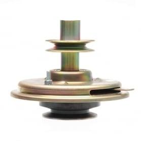 Embrayage mécanique HUSQVARNA - BERNARD LOISIRS - AYP - ROPER - JONSERED - 170163 - 179887 - 180354