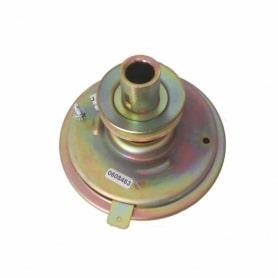 Embrayage mécanique MTD - HUSQVARNA - BERNARD LOISIRS - AYP - ROPER - JONSERED - 532408579 - 408579