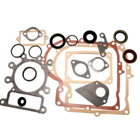 Joints moteur BRIGGS ET STRATTON 495993