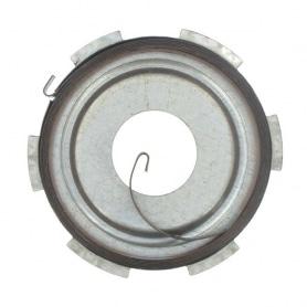 Ressort de lanceur TORO 81-2300 - 812300