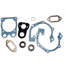 Joints moteur PARTNER 506385305
