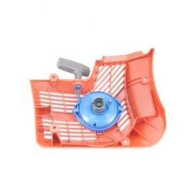 Lanceur complet PARTNER 506385611 - 506 38 56-11 modèle K750