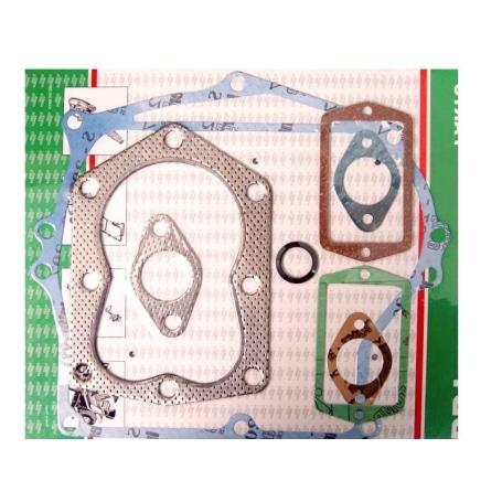 Joints moteur ROBIN 224-99001-07 - 2249900107