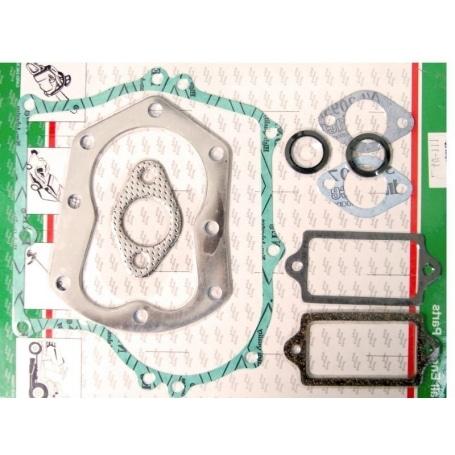 Joints moteur ROBIN 227-99001-07 - 2279900107