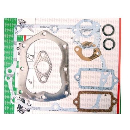 Joints moteur ROBIN 234-99001-07 - 2349900107