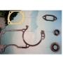 Joints moteur STIHL 11210290500 - 1121-029-0500