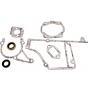 Joints moteur STIHL 42230071050 - 4223-007-1050