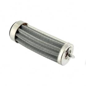 Filtre à huile ACME 175-005 - 175.005 - 175005