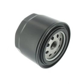 Filtre à huile VM 41150063A