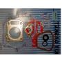 Joints moteur HONDA 061a1-zeo-000