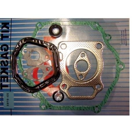 Joints moteur HONDA 06111-ze2-405