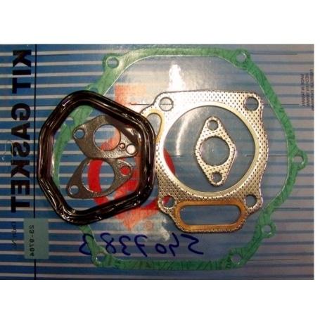 Joints moteur HONDA 06111-ze3-405