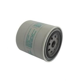 Filtre à huile KUBOTA 15402-32090 - 1540232090