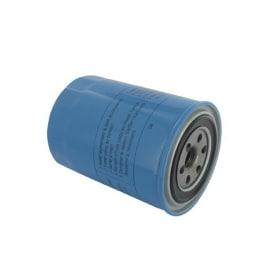Filtre à huile KUBOTA 15831-32430 - 1583132430