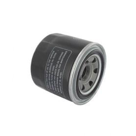 Filtre à huile YANMAR 119660-35150 - 11966035150