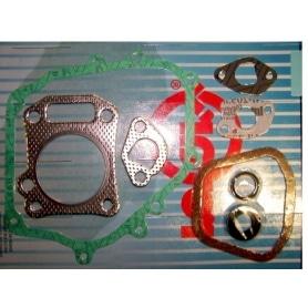 Joints moteur HONDA 06111-zh7-405