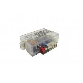 Transmetteur CASTELGARDEN - GGP 112600113/0