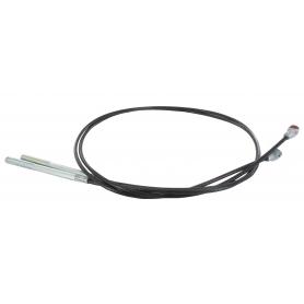 Câble de direction STIGA 1134-9084-01