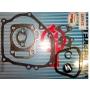 Joints moteur HONDA 06111-zh8-405
