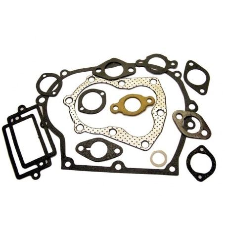 Joints moteur TECUMSEH - TECNAMOTOR 33234b - 33235a