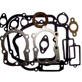 Joints moteur TECUMSEH - TECNAMOTOR 33740e - 33906c - 33638c