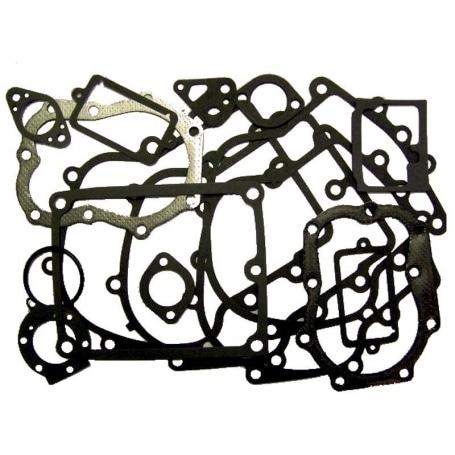 Joints moteur BRIGGS ET STRATTON 495868 - 491856