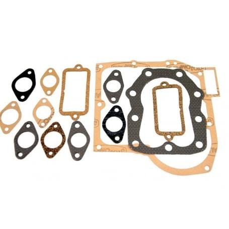 Joints moteur INTERMOTOR 8180-187 - 8180-058