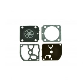 Kit membranes joints ZAMA GND56 modèles STIHL FS75 - FS85 - FS85R - SP81