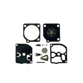 Kit membranes joints ZAMA RB-50 - RB50 - C1Q modèles STIHL 021 - 023 - 025