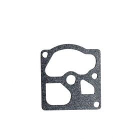 Joint carburateur WALBRO 92-188 - 92188 modèles WA - WT - WTA