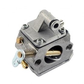Carburateur ZAMA modèles STIHL MS170 - MS180