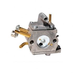 Carburateur STIHL 4128-120-0651 - 41281200651 modèles FS400 - FS450 - FS480 - SP400 - SP450