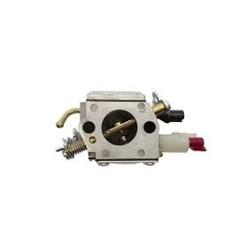 Carburateur HUSQVARNA 503 28 32-10 - 503283210 modèles 340 - 345 - 350