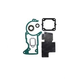 Pochette de joints STIHL 1128 0071050 - 1128-007-1050 modèles 044 - MS440
