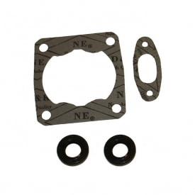 Pochette de joints STIHL modèles FR350 - FR450 - FR480 - FS400 - FS450 - FS480 - SP400 - SP450