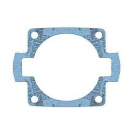 Joint d'embase STIHL 1111-029-2300 - 11110292301 modèles 050 - 051 - TS50 - TS510