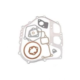 Pochette de joints de cylindre YANMAR 714970-92600 - 71497092600 modèles L100