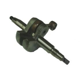 Embiellage STIHL 42230-300-400 - 42230300400 modèles TS400