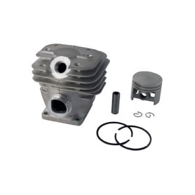 Cylindrée STIHL 1121-020-1200 - 11210201200 modèles 024 - MS240