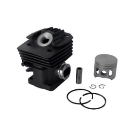 Cylindrée STIHL 4119-020-1202 - 41190201202 modèles FS280