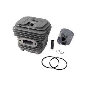 Cylindrée STIHL 43280201202 - 4328-020-1202 modèles TS410 - TS420