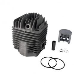 Cylindrée STIHL 42210201201 - 4221-020-1201 modèles TS460