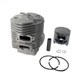 Cylindrée STIHL 11110201206 - 1111-020-1206 modèles TS760