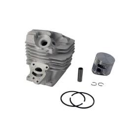 Cylindrée STIHL 1141-020-1202 - 11410201202 modèles MS261