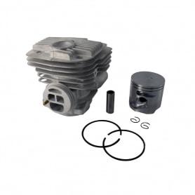 Cylindrée PARTNER 544 93 56-03 - 544935603 modèles K960