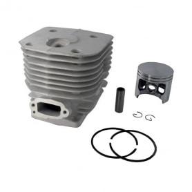 Cylindrée PARTNER 576 27 00-02 - 576270002 modèles K1260