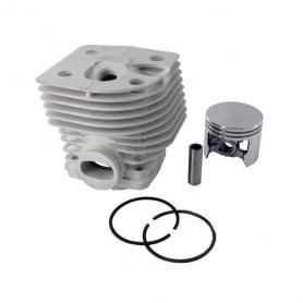 Cylindrée STIHL 4116-020-1215 - 41160201215 modèles FS500 - FS550