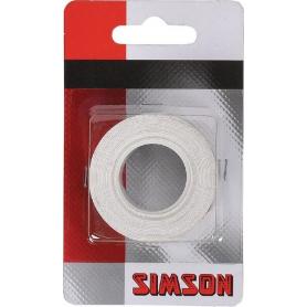 Ruban de jante adhésif 15 mm SIMSON 020514SIM