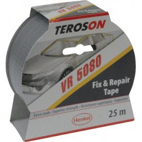 Ruban adhésif TEROSON LC801959