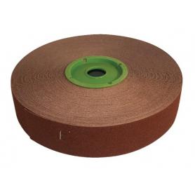 Toile abrasive NORTON K12050